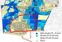 Basta alluvioni: meno opere, miglior politica urbanistica