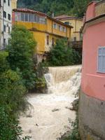 Marmettola, fiumi, sorgenti: per saperne di più