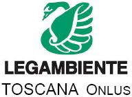 Logo Legambiente Toscana