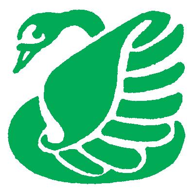 Cigno Legambiente