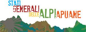 Stati Generali delle Alpi Apuane: ATTI dell'incontro nazionale